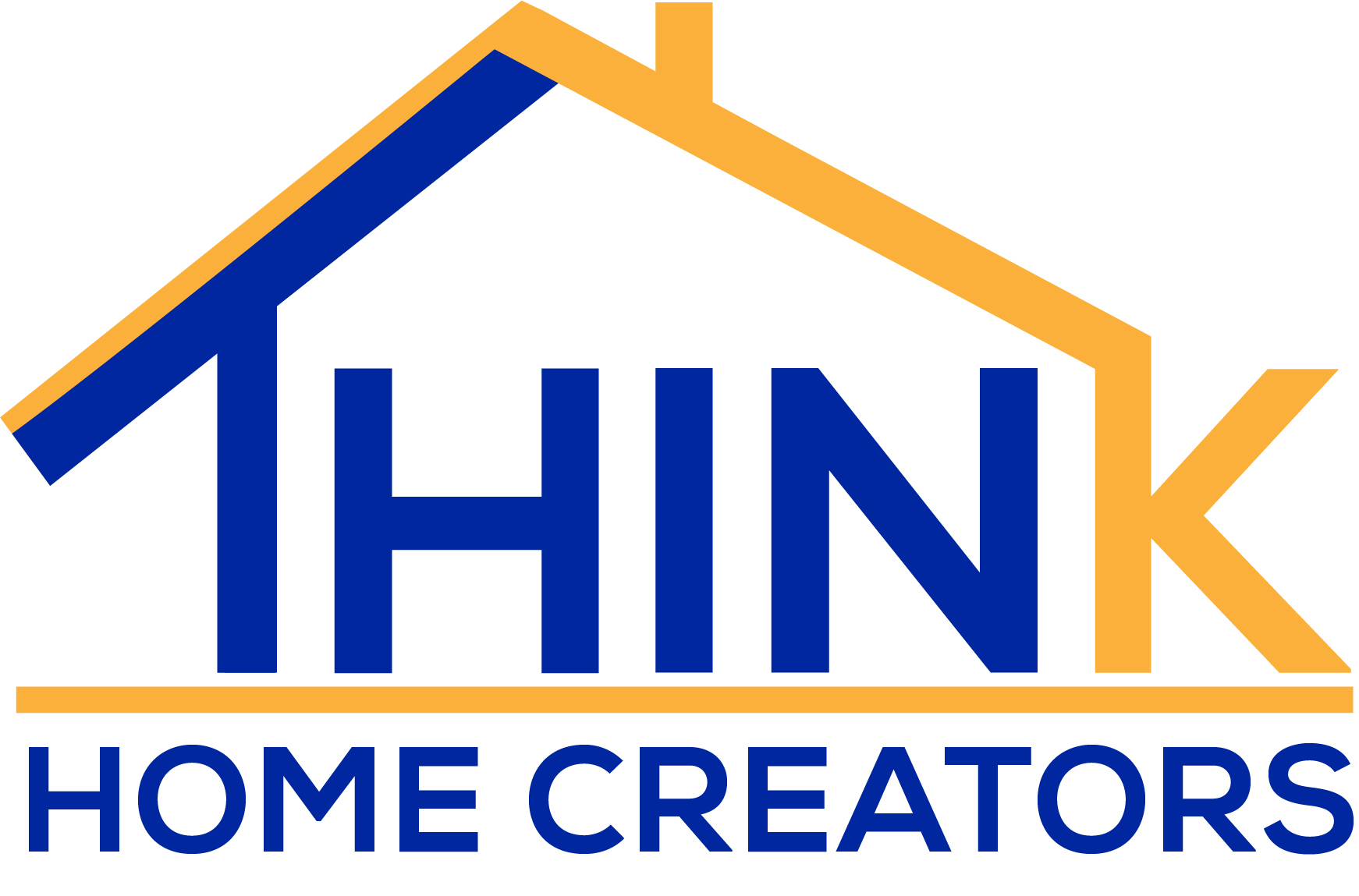 Think Home Creators, LLC
